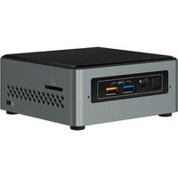 Intel NUC Kit NUC6CAYSAJ