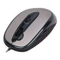 A4TECH X6-57D MOUSE DRIVERS FOR PC