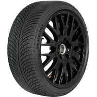 Michelin Pilot Alpin 5 225/60R17 99H