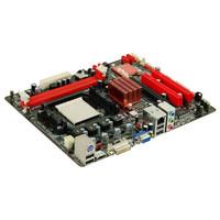 Biostar A880GZ Ver. 6.x Driver for Mac