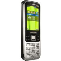 Сертификат соответствия на телефон samsung c3322 телефон samsung s 3350 chic white характеристика