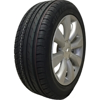 Mirage MR-HP172 235/55R18 100V