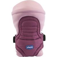 Рюкзак переноска chicco soft dream минск купить школьные рюкзаки для девочек с наполнением по спеццене