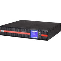 Powercom Macan MRT-1000