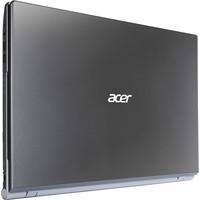 ACER NC-V3-771G-53234G50MAII DRIVER PC