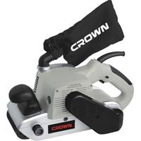 Crown CT13200