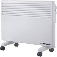 StarWind SHV4002