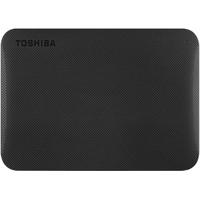 Toshiba Canvio Ready 4TB HDTP240EK3CA