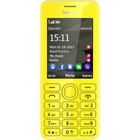 Download tema untuk hp nokia asha 205 chat