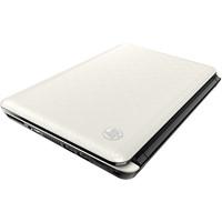HP Mini 210-2087dx Notebook Broadcom VGA Driver