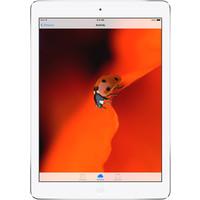 Apple iPad Air 64GB Silver