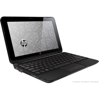 DOWNLOAD DRIVERS: HP MINI 210-1015EE NOTEBOOK WEBCAM
