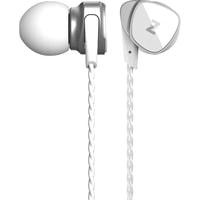 MusicDealer XS (белый)