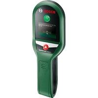 Bosch UniversalDetect 0603681300