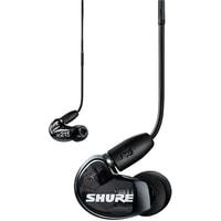Shure SE215-K+BT2-EFS