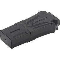 Verbatim ToughMAX 32GB