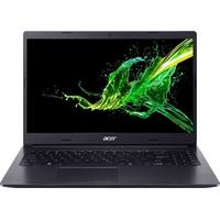 Acer Aspire 3 A315-57G-35YQ NX.HZREU.019