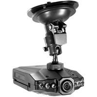 видеорегистратор lark free cam 1.0 инструкция