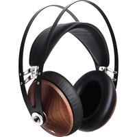 Meze Audio 99 Classics (ореховое дерево/серебристый)