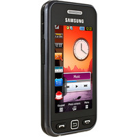 Адаптер к телефону samsung g5230 star xiaomi mi tv 2s цена