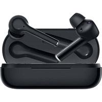 Huawei FreeBuds 3i (карбоновый черный)