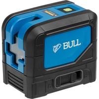Bull LL 2301 P