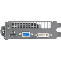 ASUS GEFORCE GTX550TI UL ENGTX550 TI DC/DI/1GD5 DRIVERS WINDOWS 7