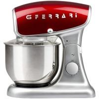 G3Ferrari Pastaio Deluxe G20075 (серебристый/красный)