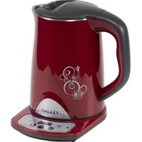 Galaxy GL0340 (красный)