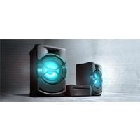Sony SHAKE-X3D мини-систему купить в Минске edd06b4bec4