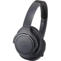 Audio-Technica ATH-SR30BT (черный)