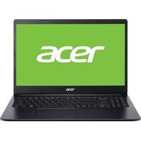 Acer Aspire 3 A315-22-67HF NX.HE8ER.01P