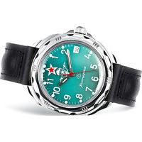 Военные часы - купить военные часы в Москве в интернет