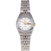 Часы Seiko SYMA35K1 Часы Orient ERAE007B