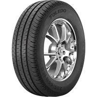 Toledo TL5000 235/65R16C 115/113R