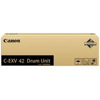 Canon C-EXV 42BK [6954B002]