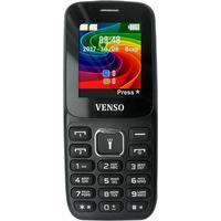 Venso MT-184 (черный)