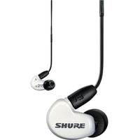 Shure SE215SPE-W+BT2-EFS