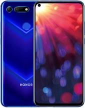 Смартфон HONOR View 20 6GB/128GB PCT-L29 (синий)
