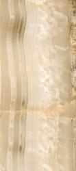 зао кировская керамика гкиров ул горького 46 фото