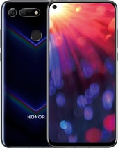 Смартфон HONOR View 20 6GB/128GB PCT-L29 (черный)