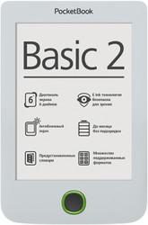 Pocketbook basic 611 купить минск купить видеокарту с водяным охлаждением