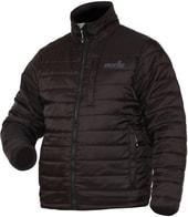 29e418e6b48 Куртка для рыбалки и охоты купить в Минске