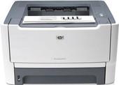 Бесплатно скачать драйвер для принтера hp laserjet 1022