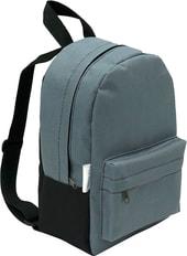 a396bb8d35e2 Рюкзак для девочки купить в Минске