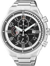 Купить часы citizen в минске jaragar наручные часы