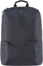 fdf41a845675 Xiaomi College Casual Shoulder Bag (черный)