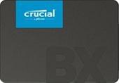 Частные объявления Crucial BX500 240GB CT240BX500SSD1