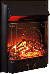 Камины электрические classic flame flagstone 23wm912stsb-118 электрокамин с баром купить