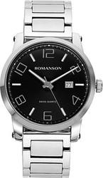 Часы романсон в минске купить наручные часы официальный дилер